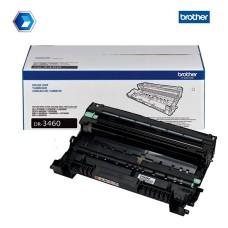 DRUM Brother  TAMBOR ORIGINAL para Brother DCP-L5650DN, HL-L6200DW, HL-L6200DWT, MFC-L5800DW, MFC-L5900DW, MFC-L6900DW P/N DR3460