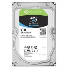 Disco duro SATA 3.5