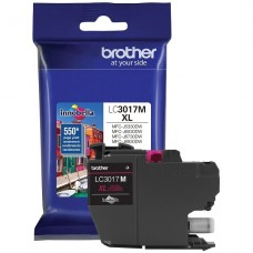 CARTRIDGE BROTHER LC3019M MAGENTA