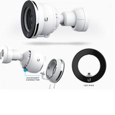 VIDEO CAMARA Ubiquiti IR Range Extender  Iluminador por infrarrojos P/N UVC-G3-LED