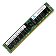 MEMORIA TRUDDR4 Lenovo 16 GB  22666 MHz / PC4-21300 - 1.2 V +ThinkSystem SR570 P/N 7X77A01302