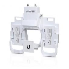 Ubiquiti airFiber NxN AF-MPX4  Multiplexor 2 puertos externo p/n AF-MP-X4