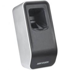 LECTOR DIGITAL Hikvision USB 2.0  para Hikvision DS-K1201, DS-K1A802, DS-K1T201, DS-K1T501, DS-K1T804 P/N DS-K1F820-F