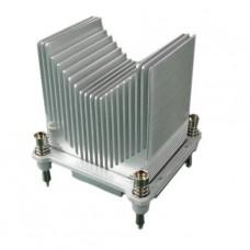 Disipador de Calor Dell 55DW8 - Para PowerEdge R440 P/N 412-AALK