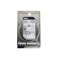 DISCO DURO PARA SERVIDOR DELL 2TB 7.2K RPM SATA 6Gbps 512n P/N 400-ATKJ