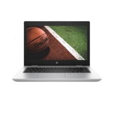 HP ProBook 640 G4 Intel Core i5-8250U 1TB 8GB 14