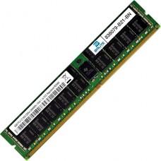 MEMORIA DDR4 HPE SmartMemory  8 GB 2666 MHz / PC4-21300 - CL19 - 1.2 V ECC P/N 838079-B21