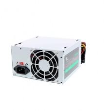 FUENTE DE PODER Xtech 700 Watt ATX internal P/N CS850XTK15