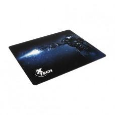 MOUSE PAD GAMER Xtech Stratega P/N XTA-182