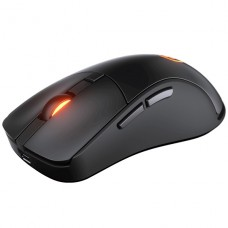 MOUSE GAMING Cougar SURPASSION RX WIRELESSS OPTICO Black P/N 3MSRFWOB
