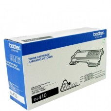 TONER Brother  Negro  original para Brother DCP-7055, HL-2130 P/N TN-410