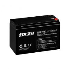 BATERIA Forza PARA UPS  12V - 9 Ah P/N FUB-1290