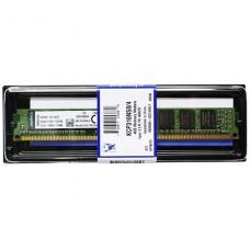 MEMORIA DDR3 Kingston 4 GB 1600 MHz / PC3-12800 - CL11 - 1.5 V P/N KCP316NS84