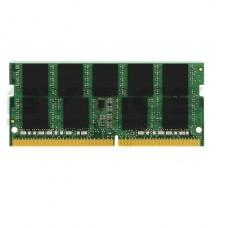 MEMORIA SODIMM 4 GB 1600 MHz / PC3L-12800 - CL11 - 1.35 V KINGSTON P/N KCP3L16SS84G