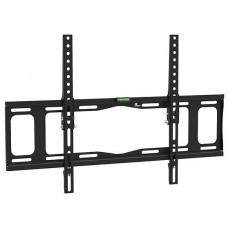 SOPORTE Xtech PARA MONITOR INCLINABLE DE PARED  Tilt 32-70