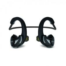 AUDIFONO Klip Xtreme Bluetooth Sport Blk P/N KHS-634BK