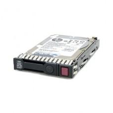 Disco Duro Servidor HP  G8-G10 1TB 12G 7.2K 3.5 SAS P/N 846524-B21