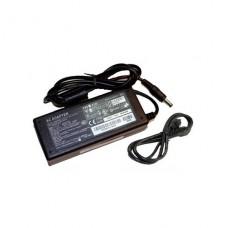 Adaptador de corriente Aruba 30 vatios para AP 314, 315 P/N JX990A