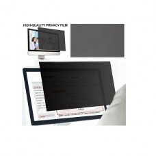 FILTRO ViewSonic De privacidad para portátil 12,5