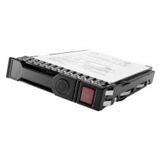 disco duro PARA  servidor HPE 1.8TB SAS 12G 10K SFF 2.5