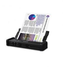SCANER EPSON WORKFORCE DS-320 P/N B11B243201