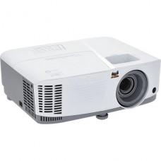 PROYECTOR VIEWSONIC PA503W 3600 LUMENES WXGA HDMI VGA P/N PA503W