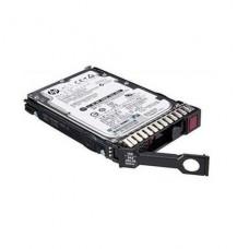 DISCO DURO PARA SERVIDOR HPE Enterprise  300 GB hot-swap  2.5