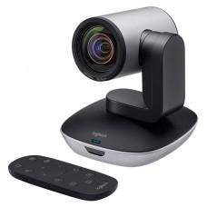 CAMARA DE VIDEOCONFERENCIAS LOGITECH PTZ PRO 2 -1080p - MOTORIZADA H.264 P/N 960-001184