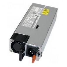 Lenovo - Fuente de alimentación - conectable en caliente (módulo de inserción) - 80 PLUS Platinum - CA 115/230 V - 550 vatios - para ThinkSystem SR530; SR550; SR570; SR590; SR630; SR650; ST550