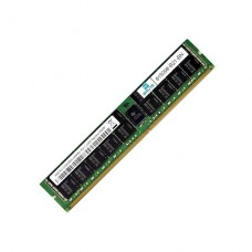 MEMORIA DDR4 HPE SmartMemory 16 GB 2666 MHz / PC4-21300 - CL19 - 1.2 V ECC P/N 815098-B21