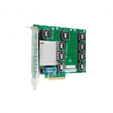 HPE RANURA DE EXPANSIÓN DE BUS SAS , 12Gb/s para ProLiant DL380 Gen10, DL385 Gen10  P/N 870549-B21