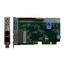 Tarjeta de Red Lenovo Gigabit PCI P/N 7ZT7A00544