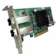 Tarjeta de Red PCIe 3.0  Lenovo Thinksystem 430-8e SAS /SATA  P/N 7Y37A01090