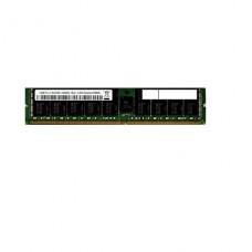 MEMORIA TRUDDR4 Lenovo 32 GB 2666 MHz / PC4-21300 - 1.2 V - registrado - ECC - para ThinkAgile HX3721 P/N 7X77A01304