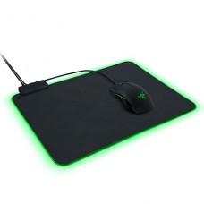 mouse pad gamer Razer Goliathus Chroma p/n RZ02-02500100-R3U1