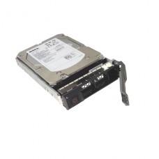 Disco duro  PARA SERVIDOR DELL  1 TB  3.5