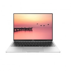 Huawei Matebook X Pro i7-8550U / 8 GB / 256 GB SSD LED 13.9