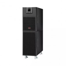 UPS APC Easy CA 230 V  6 kW  6000 VA  RS-232, USB P/N SRV6KI