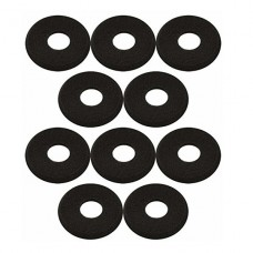 Jabra - Foam covers - Ear Cushions 10PK