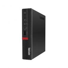 EQUIPO Lenovo Desktop M720Q  Intel Core i7-8700T  8GB  1TB Windows 10 Pro  Spanish P/N 10T8A033CS