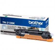 TONER Brother  Black P/N TN213BK