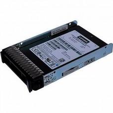 DISCO DURO SOLIDO PARA SERVIDOR LENOVO S4510 Entry  240 GB  hot-swap  2.5