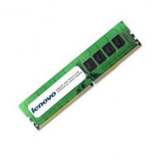 MEMORIA TruDDR4  Lenovo 8 GB 2666 MHz / PC4-21300 - 1.2 V - sin búfer - ECC - para ThinkSystem SR250 7Y51, 7Y52; ST250 7Y45, 7Y46; ST50 7Y48, 7Y49 P/N 4ZC7A08696