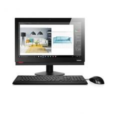 """AIO Lenovo ThinkCentre M820z de 21.5"""" (i5-8400, 8GB DDR4, 1TB HDD, Win10 Pro) P/N 10SDS15600"""