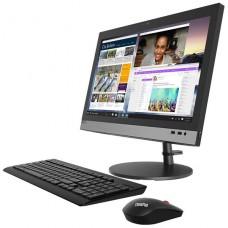 AIO Lenovo V330 Intel Core  I3-8100 / 3.6 GHz  4 GB DDR4 1 TB  DVD±RW - 20