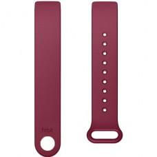 Fitbit Classic PULSERA Grande Sangria para Fitbit Inspire P/N FB169ABBYL