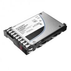 DISCO DE ESTADO SOLIDO PARA SERVIDOR HP 480GB P/N P07922-B21