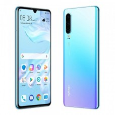 smartphone Huawei P30 Pro Android Light blue p/n 51093QNS