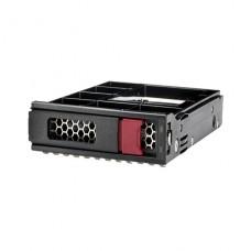 DISCO DURO de Estado Solido PARA SERVIDOR  HP 480GB 3.5