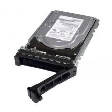 DISCO DURO PARA SERVIDOR Dell 2 TB  3.5